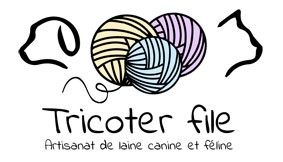 TricoterFile